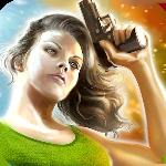grand shooter: 3d gun game gameskip
