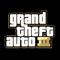 grand theft auto iii gameskip
