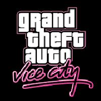 grand theft auto: vice city gameskip