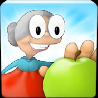 granny smith gameskip