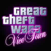 great theft wars: vice town. gameskip