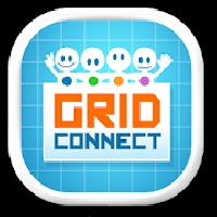 gridconnect