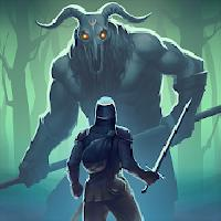 grim soul: dark fantasy survival gameskip
