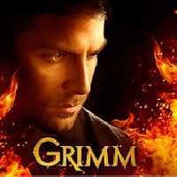 grimm: cards of fate gameskip