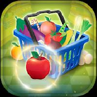 grocery store hidden objects gameskip