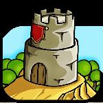 grow castle gameskip