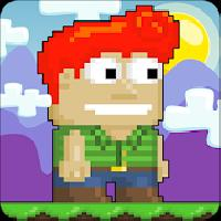 growtopia gameskip