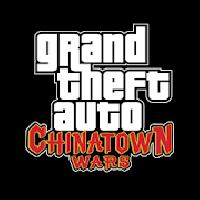 gta: chinatown wars gameskip