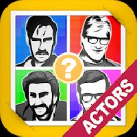 guess bollywood actor trivia gameskip
