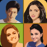 guess bollywood celebrity quiz gameskip