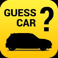 guess car gameskip