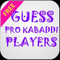 guess pro kabaddi player india gameskip