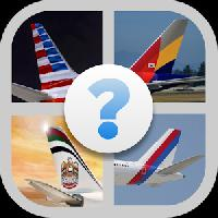 guess the airlines gameskip
