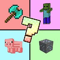 guess the block: new quiz game gameskip