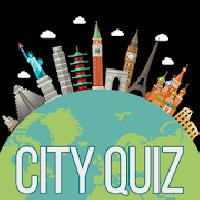 guess the city - quiz gameskip