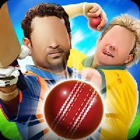 guess the cricket star gameskip
