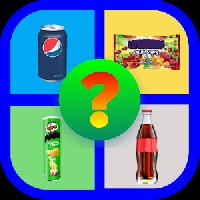 guess the food free quiz gameskip