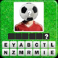 guess the football player 2017 gameskip