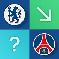 guess the footballer by club gameskip