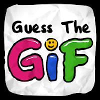 guess the gif gameskip