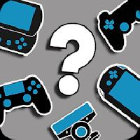 guess the playstation game gameskip