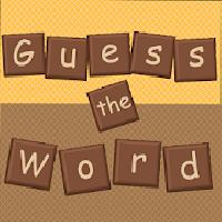 guess the word gameskip