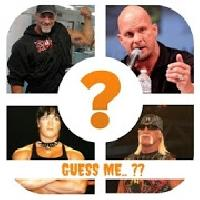 guess the wrestler trivia gameskip