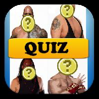 guess the wrestlers star gameskip