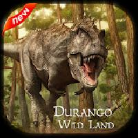 guide durango wild land gameskip