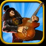 guitar legend gameskip