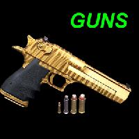 guns gameskip