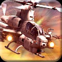 gunship dogfight conflict gameskip