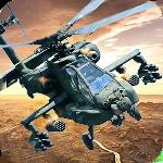 gunship strike 3d gameskip