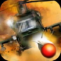 gunship strike