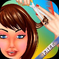 hair salon for girls free game gameskip