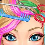 hair salon makeover gameskip