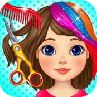 hair saloon - spa salon gameskip