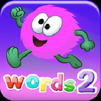 hairy words 2 gameskip