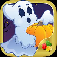 halloween games for kids free gameskip