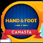 hand and foot canasta gameskip