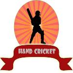 hand cricket gameskip