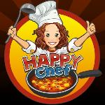 happy chef gameskip