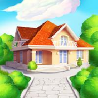 happy home - design and decor gameskip