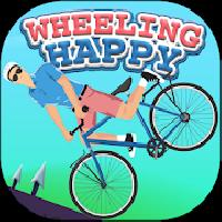 happy ride - wheels master gameskip