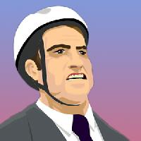 happy wheels gameskip