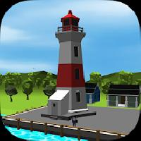 harbor tycoon clicker gameskip