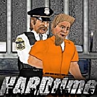 hard time: prison sim gameskip