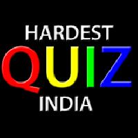 hardest quiz of india gameskip