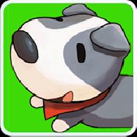 harvest moon: seeds of memories gameskip