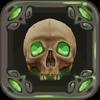 haunted horror quest spooky scary puzzle game gameskip